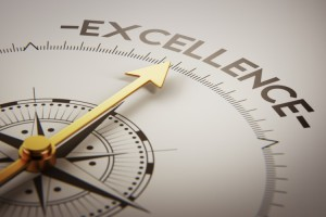 In search of excellence marketing perspectief