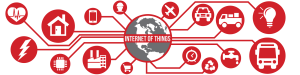 Internet of Things in B2B